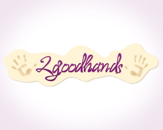 2goodhands.com