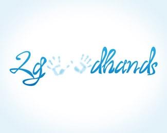 2goodhands.com
