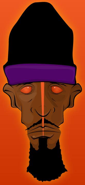 Phoenix Suns F Hakim Warrick