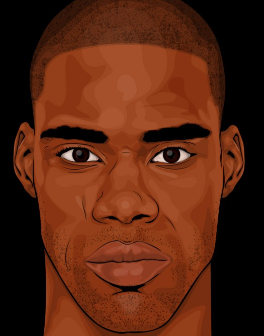 Antawn Jamison: Cleveland Cavaliers
