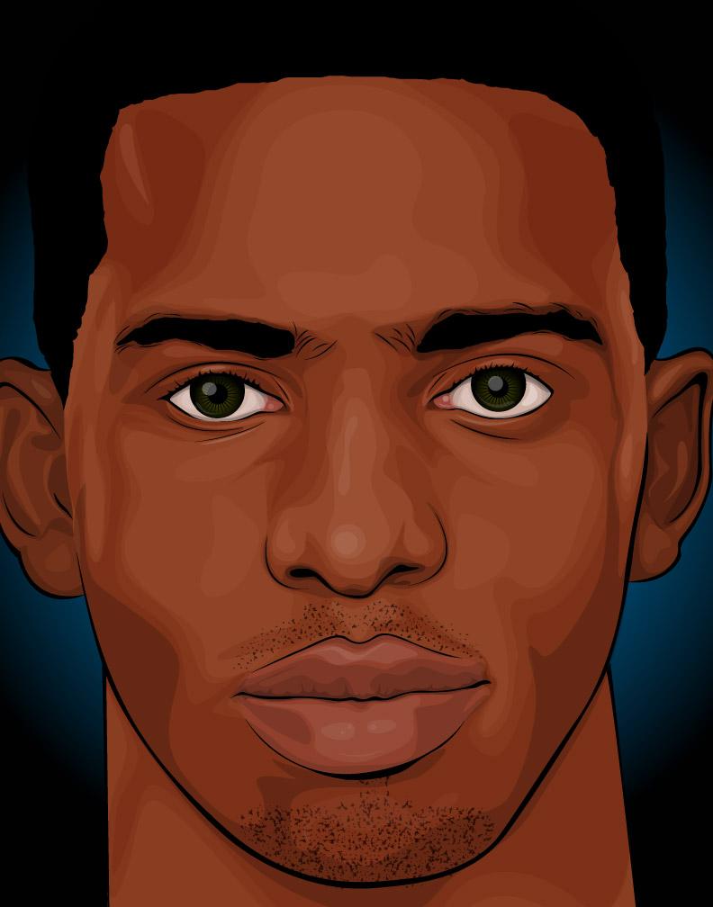 Chris Paul: New Orleans Hornets