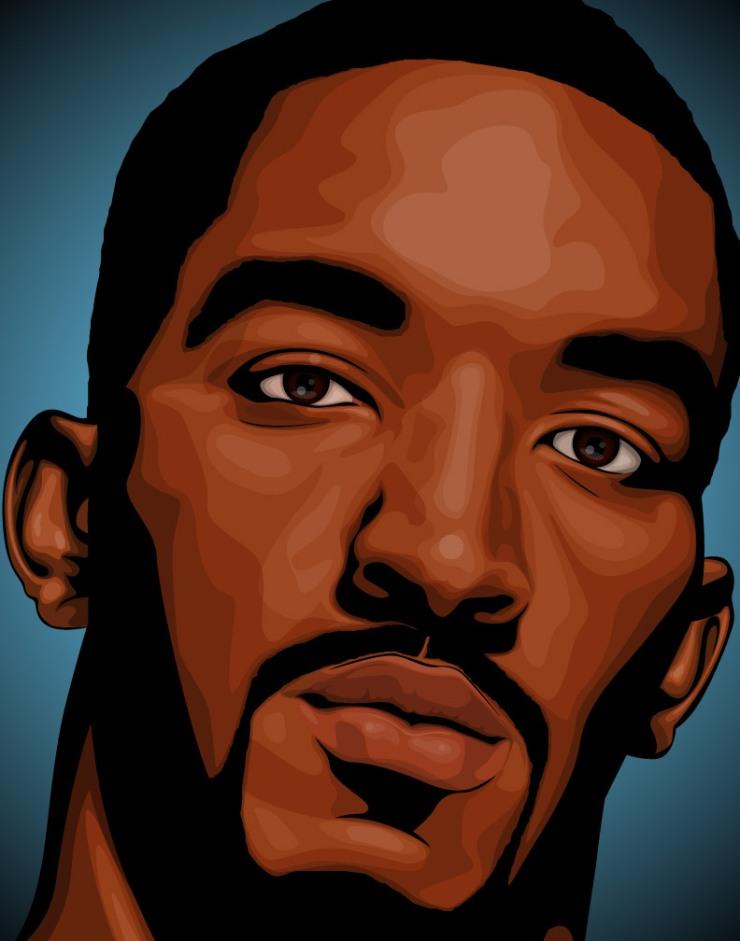 J.R. Smith: Denver Nuggets