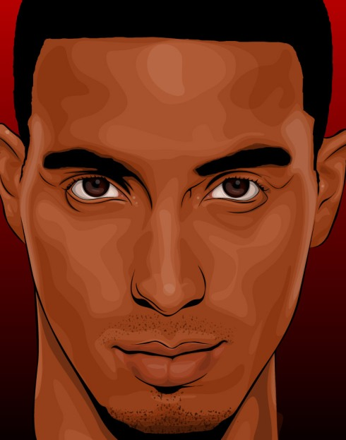Kevin Martin: Houston Rockets