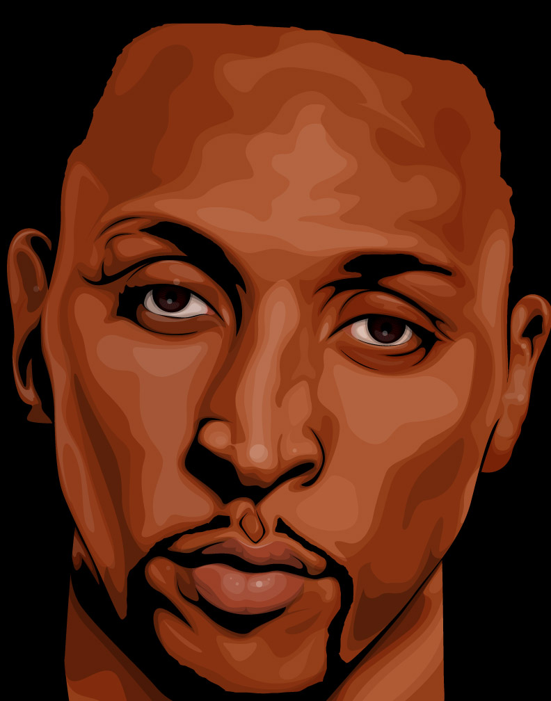 Shawn Marion: Dallas Mavericks