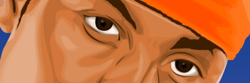 Carmelo Anthony: Face the NBA