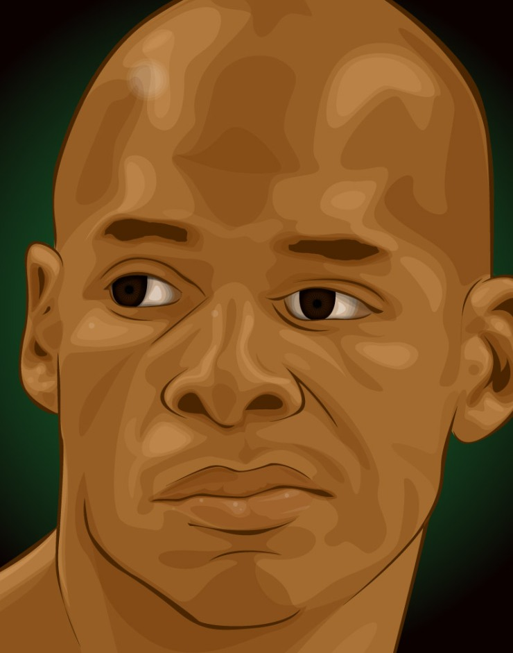 Ray Allen: Boston Celtics