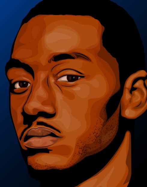John Wall: Washington Wizards