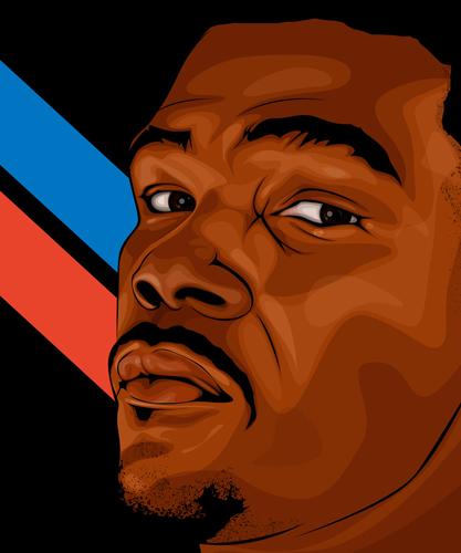 Kevin Durant: Oklahoma City Thunder