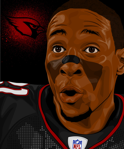 Patrick Peterson: Arizona Cardinals