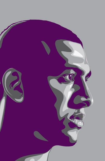 Kendall Marshall: Phoenix Suns