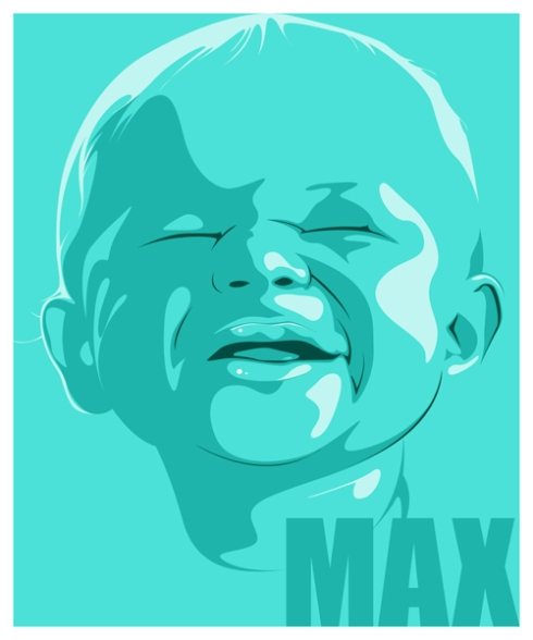 "Max ""Power"" Watson"