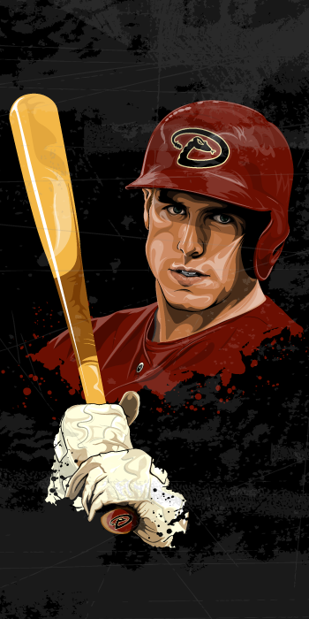 Paul Goldschmidt: Arizona Diamondbacks