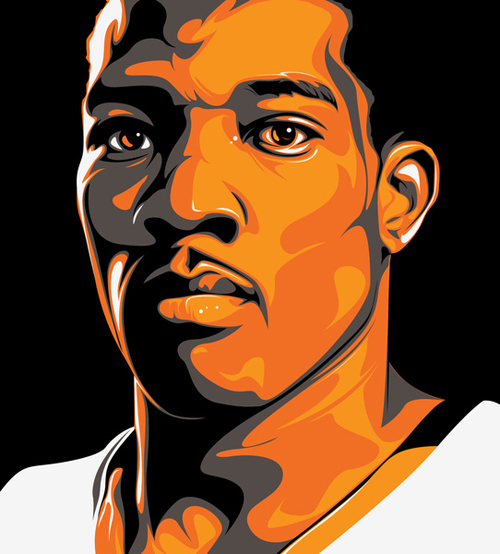 Eric Bledsoe: Phoenix Suns