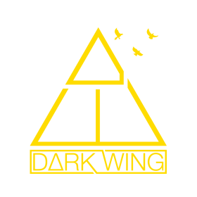 dark-wing-logo-clear
