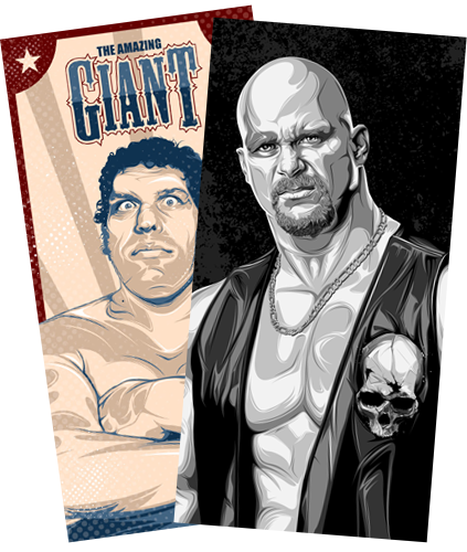 stone-cold-giant