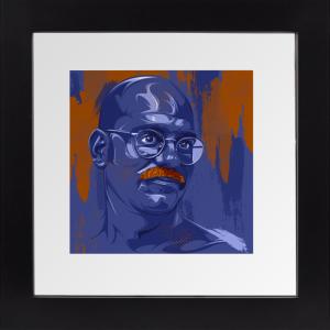 tobias-blue-frame