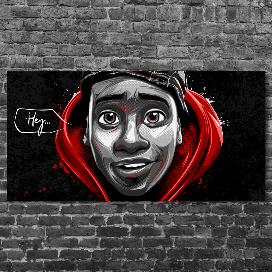 miles-wall